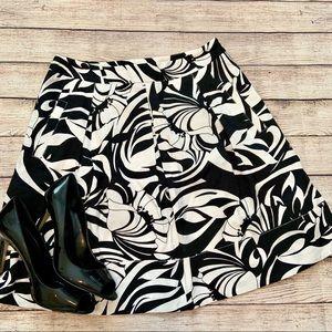 White House Black Market Skirt 10